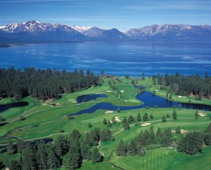 edgewood-tahoe-golf-course